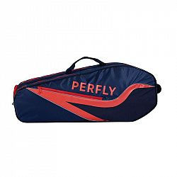 PERFLY Taška Bl 560 Modro-červená