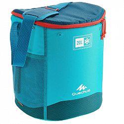QUECHUA Chladiaci Box Compact 20 L