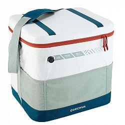 QUECHUA Chladnička Compact Fresh 35 L