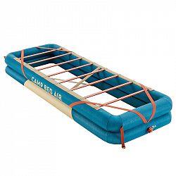 QUECHUA Lôžko Camp Bed Air - 200 cm