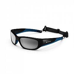 QUECHUA Slnečné Okuliare Mh T550 Kat.4