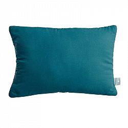 QUECHUA Vankúš Comfort Modrý