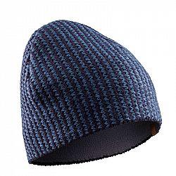SIMOND čiapka Na Lezenie Modrá