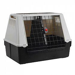 SOLOGNAC Box Na Prepravu 2 Psov L