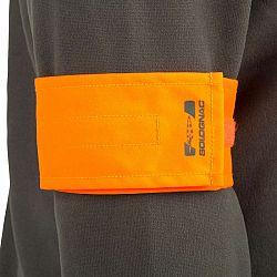 SOLOGNAC Páska Oranžová