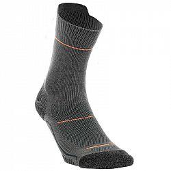SOLOGNAC Ponožky Act 500