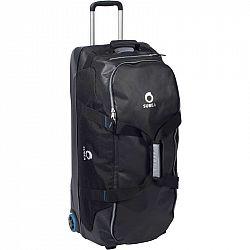 SUBEA Cestovná Taška Scd 90 L
