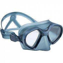 SUBEA Maska Frd 500 Tmavosivá