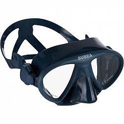 SUBEA Maska Frd 520 Tmavosivá