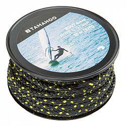 TAMAHOO Trimovacie Lano 4 mm