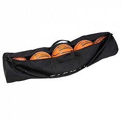 TARMAK Basketbalová Taška Na 5 Lôpt