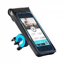 TRIBAN Puzdro Na Smartfón 900 L