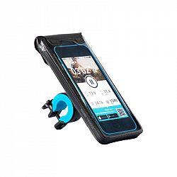 TRIBAN Puzdro Na Smartfón 900 M