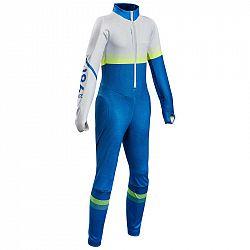 WEDZE Lyžiarska Kombinéza 980 Race