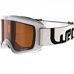 WEDZE Lyžiarske Okuliare G 140
