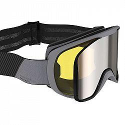 WEDZE Lyžiarske Okuliare G 500 I