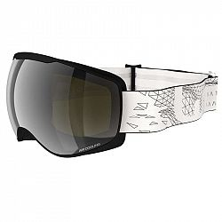 WEDZE Lyžiarske Okuliare G 540 S3
