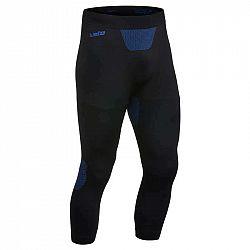 WEDZE Pánske Spodné Nohavice I-soft